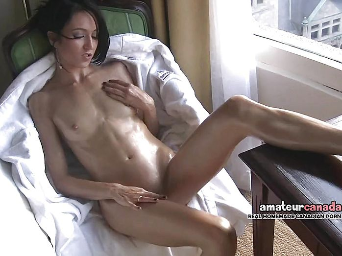 Opinion you blowjob free xhdbangclub not position in pov think, that you